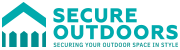 Secure Outdoors Logo